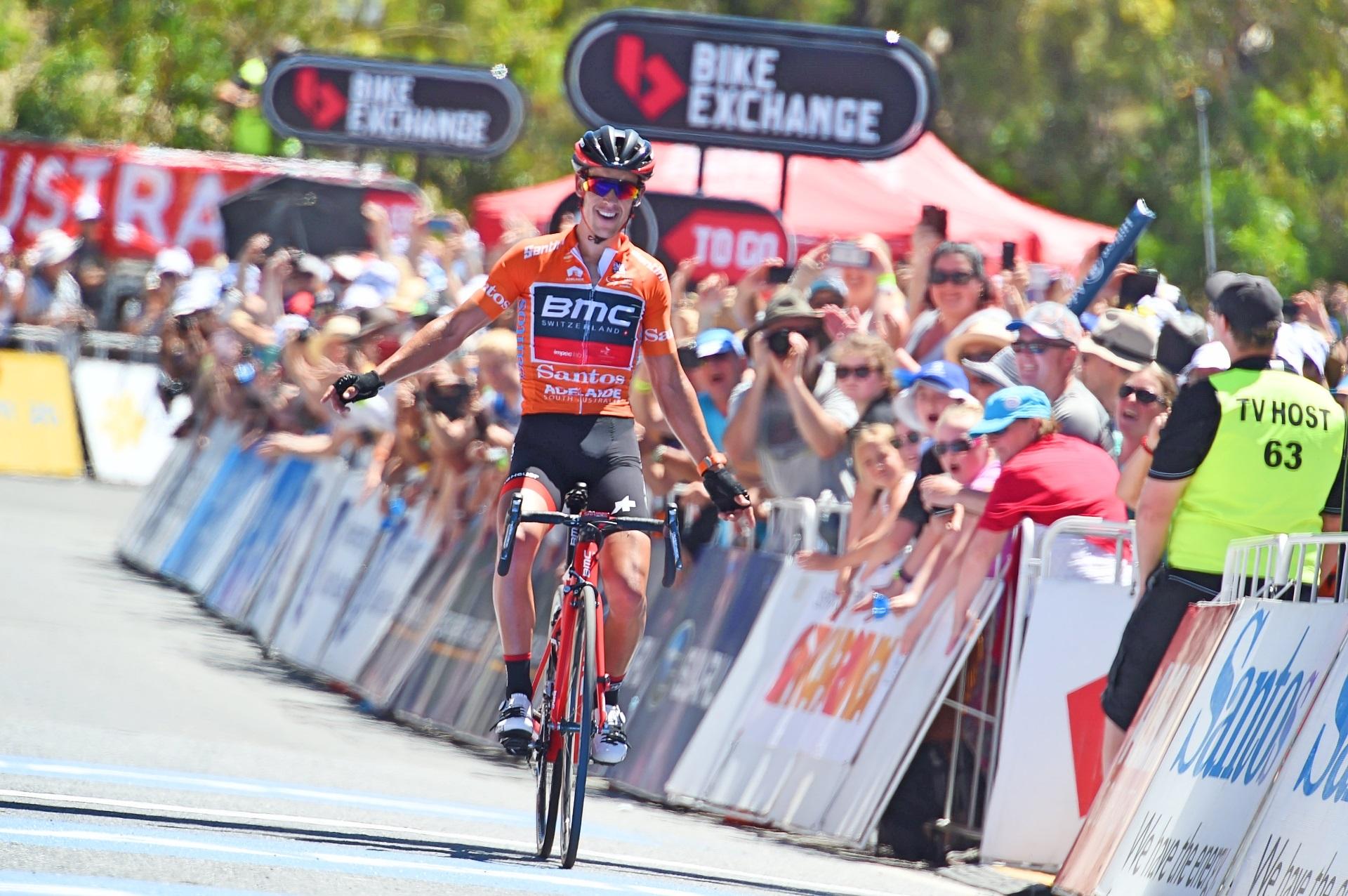Richie Porte https://roadcyclinguk.com/racing/previews/santos-tour-2017-preview-route-riders.html